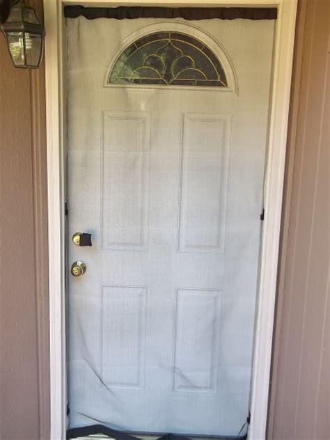 Upvc Door Handle Won't Go Down