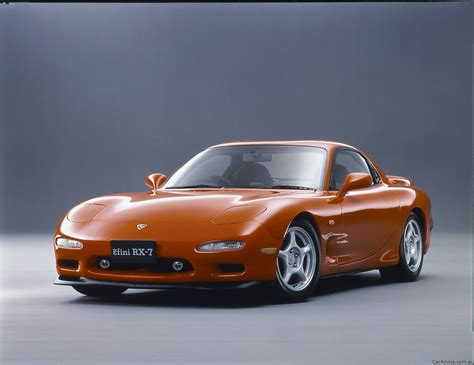 mazda rx expected caradvice