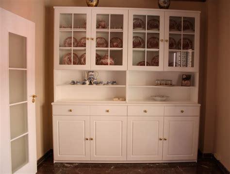 catalogo de productos muebles modulares pedro palma