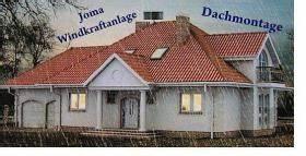 Windkraftanlagen Für Einfamilienhäuser : kompakt windkraftanlage solaranlage windkraftanlage ~ Udekor.club Haus und Dekorationen