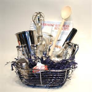 great kitchen gift ideas pics for gt gift basket ideas for