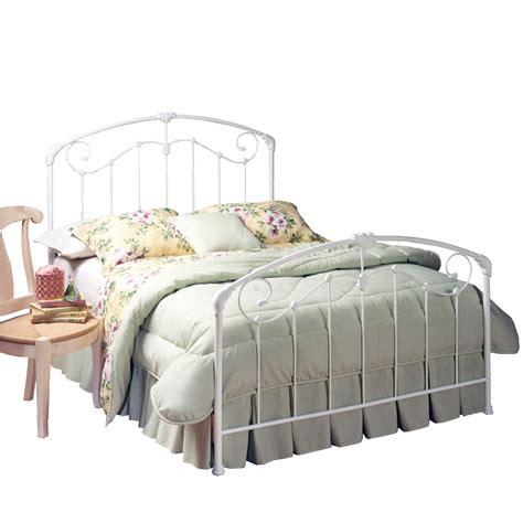 modern queen bed kmart com