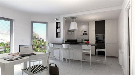 winner kitchen design software salgsverkt 248 y for kj 248 kkenforhandlere winner design 1556