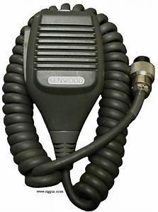 Kenwood Mc 42s Mic Wiring Diagram : rigpix database accessories kenwood mc 42s ~ A.2002-acura-tl-radio.info Haus und Dekorationen