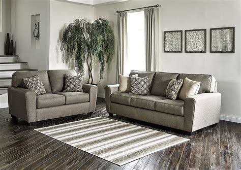 ashley furniture homestore independently owned