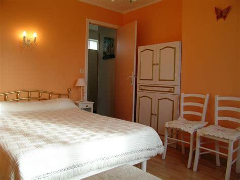 chambre hote oleron chambre d 39 hôtes à st georges d 39 oleron 4 personnes