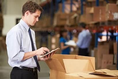 Insurance Liability Commercial Business Johnstone Pepper