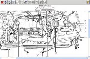 2005 Ford Ranger Temp Sensor Problems Autos Post