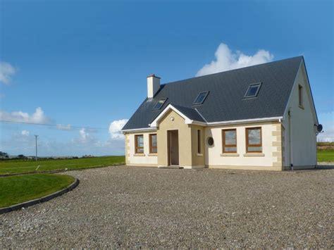 ballycroy bungalow ireland bookingcom
