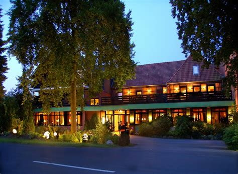 wellness wochenende nrw günstig 2 personen wellness wochenende l 252 neburger heide 2 personen 4 hotel