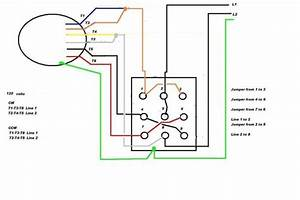 480v 3 Phase Motor Wiring Diagram