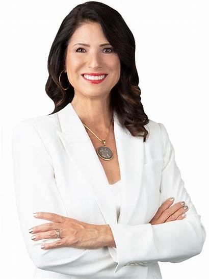 Lawyer Adriana Attorney Law Guzman Counselor Fralick