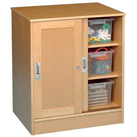 Large Storage Cupboards by 15 Best Collection Of Large Storage Cupboards