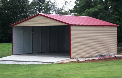 Small Carport Kit by Patio Covers Kits Cheap Do It Yourself Wood Cover About