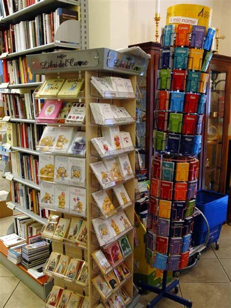 Libreria Ravenna by Libreria San Paolo Ravenna