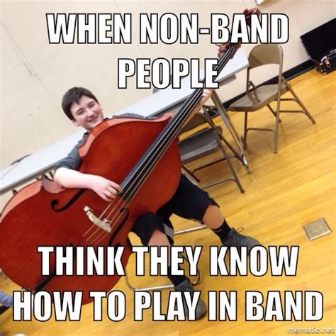 Orchestra Memes - 17 best images about band geeks and music freaks on pinterest flute choirs and percussion