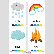 """Our """"my World Flash Cards"""" Are A Great Learning Tool For Your Children To Learn All About The"""