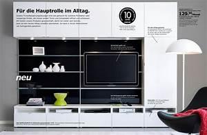Ikea Tv Möbel : tv m bel ikea ~ Lizthompson.info Haus und Dekorationen