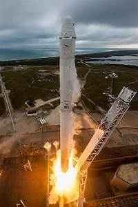 How to watch the SpaceX rocket launch live stream ...