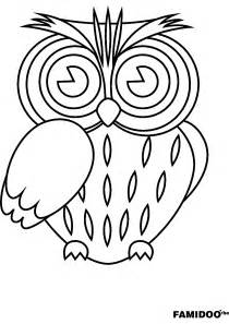 HD wallpapers coloriage animaux sauvages a imprimer