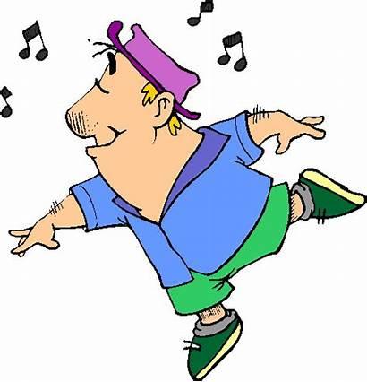 Dancing Clip Activities Picgifs
