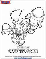 Coloring Pages Skylanders Swap Force Header3 Fancy Check Cute Jcarousel Column Similar Category These Wrap Hellokids Streak Lego Countdown Showposts sketch template