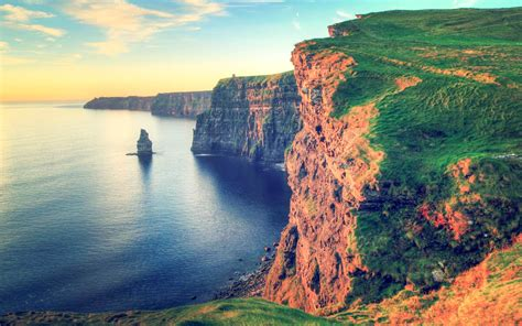 Cliff Beautiful HD Wallpapers 2015 (High Resolution) - All ...