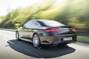 Mercedes Classe E Cabriolet 2017 : mercedes classe e coup 2017 pr vue pour mi 2016 ~ Medecine-chirurgie-esthetiques.com Avis de Voitures