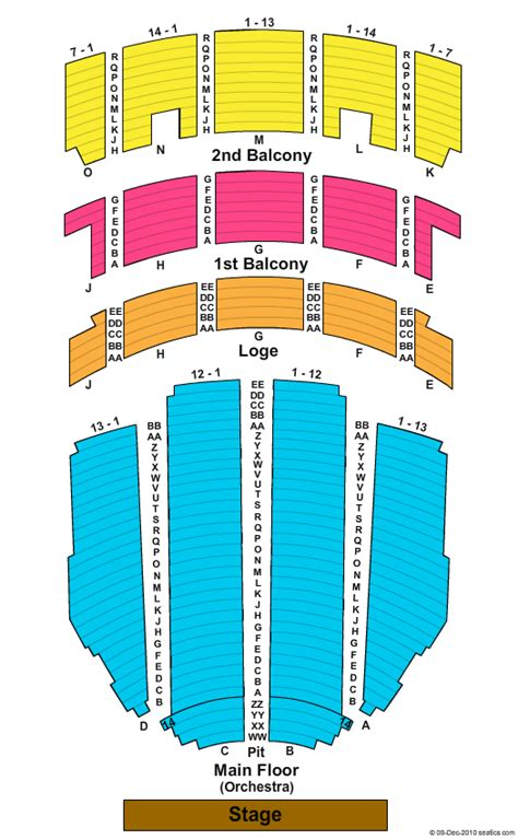 adler theatre seating chart adler theatre event