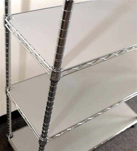 wire shelf liner medicus health announces the release of their new wire