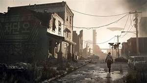 Homefront The Revolution UK release date, gameplay ...
