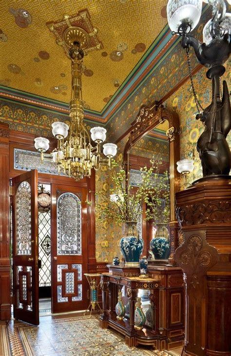 home interior design accessorize the room victorian