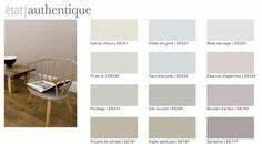 le vert de gris tendance couleur une couleur douce pour With nuancier couleur taupe peinture 8 deco salon couleur tendance e4 taupe gris elephant