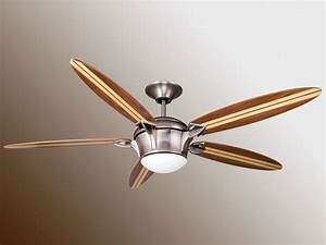 Ceiling astonishing bright light fan best