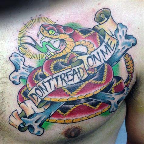Usn Tattoos dont tread   tattoo designs  men liberty ink 600 x 600 · jpeg