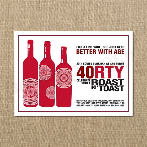 Are you writing a speech or a toast and need a few famous quotes to mark the event of turning 40? 40th Birthday Quotes For Men. QuotesGram
