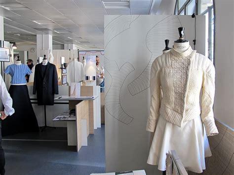 chambre syndical de la couture ecole de la chambre syndicale de la couture parisienne