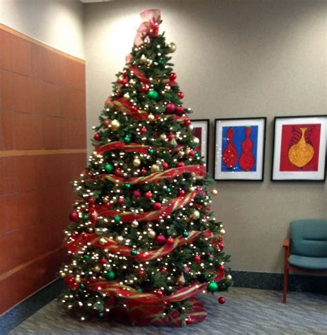 christmas lights  holiday decorations greenseasons