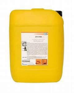 Distributeur Chlore Liquide : d tergent d sinfectant bact ricide et fongicide ~ Edinachiropracticcenter.com Idées de Décoration