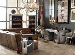 Amerikanische Möbel Und Accessoires : 20 wohnideen f r vintage m bel und accessoires von timothy oulton ~ Sanjose-hotels-ca.com Haus und Dekorationen