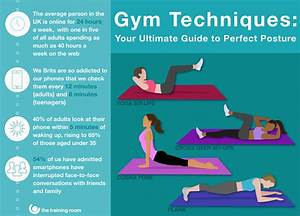 Gyming Techniques Pdf