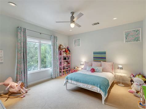 Perfect Teenage Girls Bedroom Designs