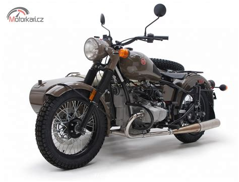 Ural M70 Backgrounds by Ural M70 Anniversary Edition Motork 225 ři Cz