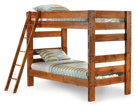 solidly crafted beds stylish quality bedsfurniture row