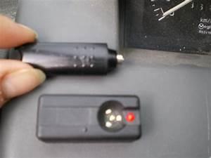 Coupe Circuit Voiture Antivol : bloqu e chez moi cause coupe circuit clio 2 renault m canique lectronique forum ~ Maxctalentgroup.com Avis de Voitures