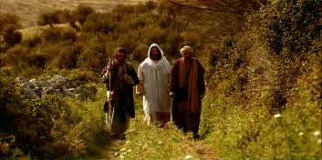 Image result for images on the road to emmaus