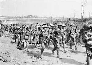 2nd Machine Gun Battalion (Australia) - Wikipedia