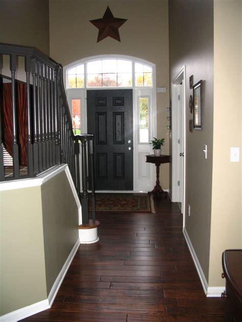black interior doors for the home black interior doors