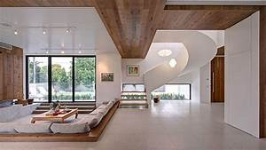 Hd Wallpaper Cozy Mansion Interior Design Quick Get This ...