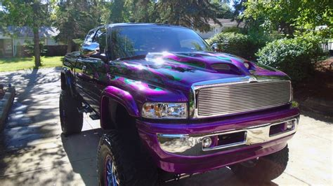 dodge ram  pickup  harrisburg